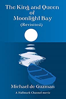 amazoncom the king and queen of moonlight bay revisited