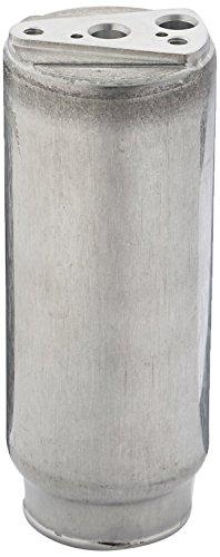 A//C Receiver Drier-Filter Drier 4 Seasons 33416