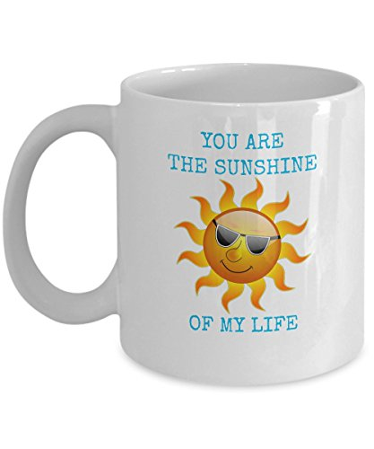 you-are-the-sunshine-of-my-life-novelty-11oz-white-ceramic-sunshine-mug-perfect-anniversary-birthday
