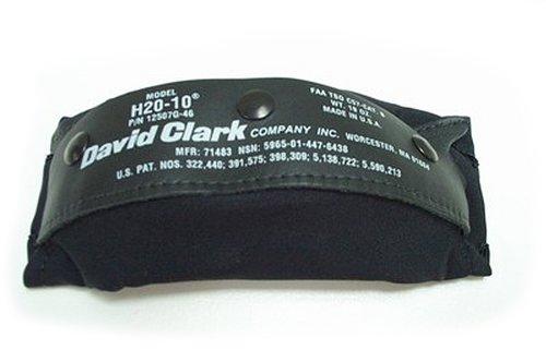 david clark headset parts - 8