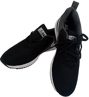 Buy SAGA Sports Running Shoes at Amazon.in