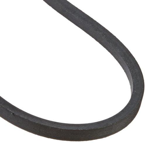 AX Belt Section Browning AX61 Gripnotch Belt 62.3 Pitch Length