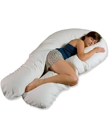 Shop Amazon Com Body Pillows