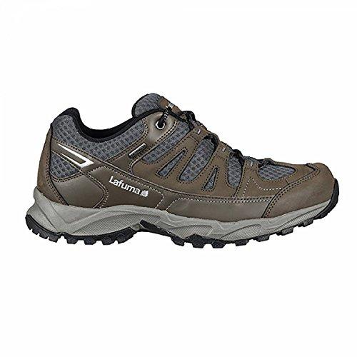 De Chaussures Randonnée Adulte Lafuma Brown Laftrack dark Basses Shadow Clim Major Mixte twEt7qO