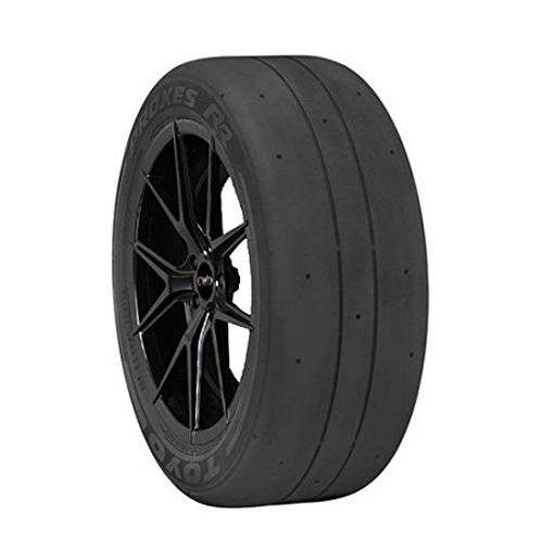 Toyo Proxes RR Performance Radial Tire - 225/50R15 -  255080
