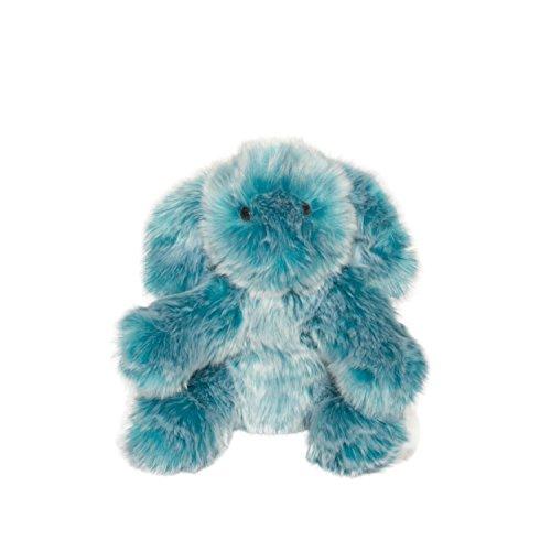 Manhattan Toy Luxe Topaz 15