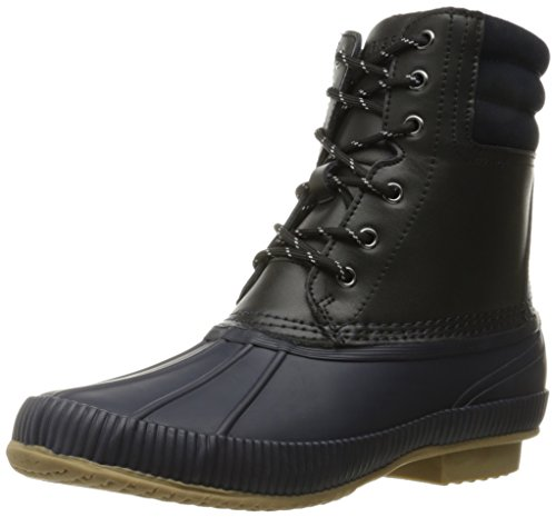 Tommy Hilfiger Mens Claymont Winter
