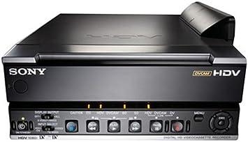 Sony Premier High Grade Video Cassette T-60BA Box Of 10
