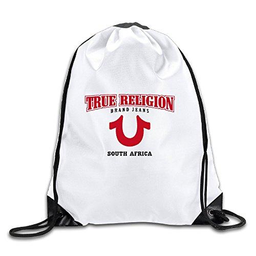 unisex-drawstring-bags-true-religion-logo-shoulder-sackpacks-backpacks
