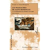 Les massacres de Saint-Domingue