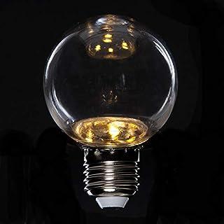 Greenice   Ampoule Vintage E27 1W G45
