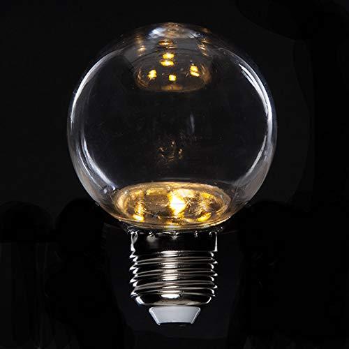 Greenice | Ampoule Vintage E27 1W G45