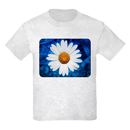 royal-lion-kids-light-t-shirt-daisy-energy-blue-ash-grey-large