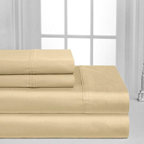 luxurious-collection-1000-thread-count-100-egyptian-cotton-sheet-set-twin-taupe