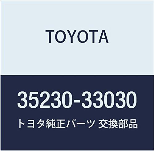 Toyota 35230-33030 Auto Trans Control Solenoid