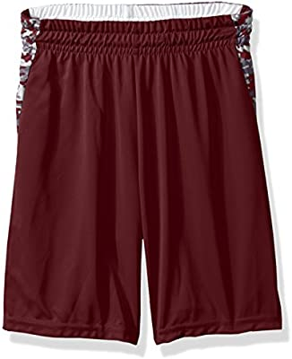 Augusta Sportswear Boys