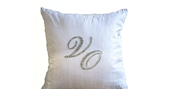 Amazon.com: Amore Beaute Handcrafted Premium Seda Plata ...