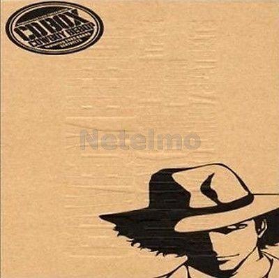 4-cds-new-alca-8032-5-cowboy-bebop-future-yoko-kanno-seat-belts-soundtrack-4-cd-alion