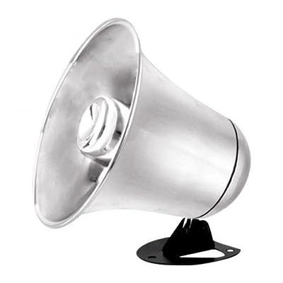 XXX NTX5000CHR Siren Horn Speaker