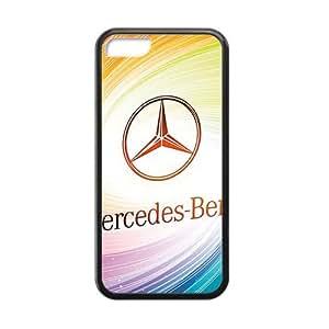 diy phone caseWEIWEI Merchedes-Benz sign fashion cell phone case for iphone 6 4.7 inchdiy phone case