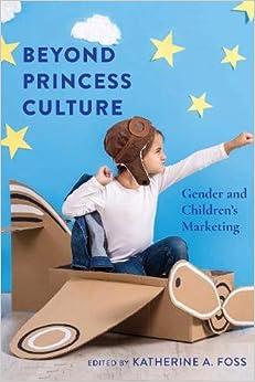 Como Descargar Desde Utorrent Beyond Princess Culture: Gender And Children's Marketing PDF Español