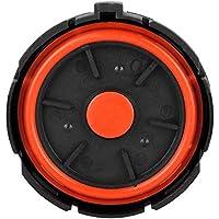 YJDTYM 11127555212 vacío Car Kit válvula de Control