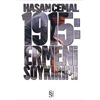 1915: Ermeni Soykırımı