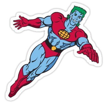 sticker-captain-planet-by-august
