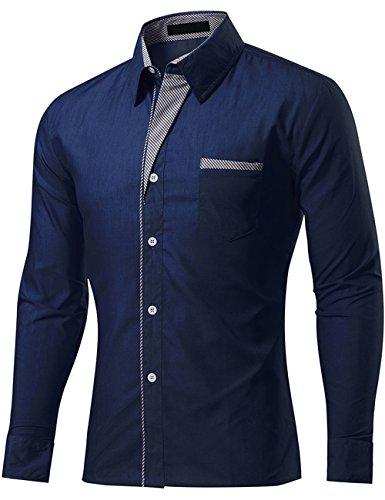 nice mens dress clothes - 7