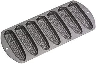 product image for Lodge Logic Cast Iron 7-Stick Corn Stick Pan