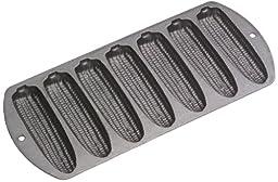 Lodge Cornstick Cast Iron Cornbread Pan
