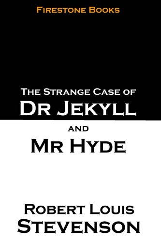 Annotated Cases (The Strange Case of Dr Jekyll and Mr Hyde (Annotated))
