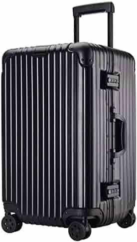 ed2b7f0cc465 Shopping Roller Wheels - Last 90 days - $100 to $200 - Luggage ...