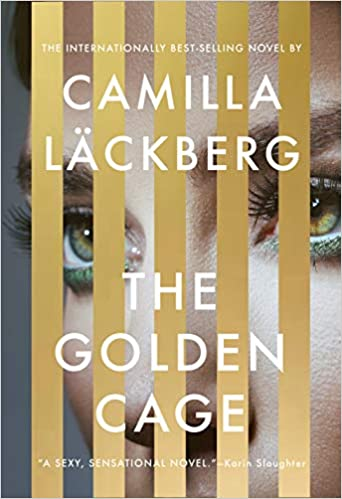The Golden Cage- Best Book