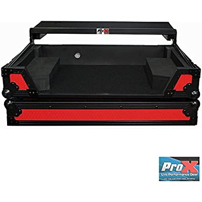 prox-flight-case-for-pioneer-ddj-1