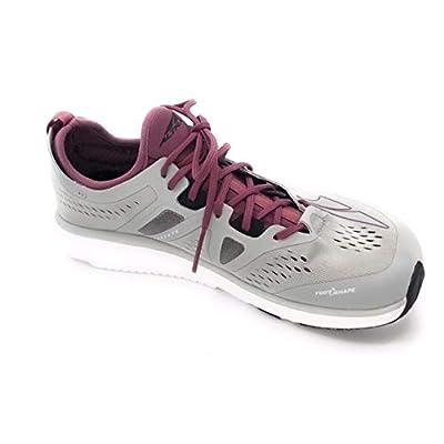 ALTRA Women's ALW1923G Kayenta Road Running Shoe | Road Running