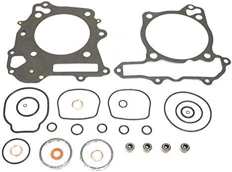Motor Dichtsatz Ersatzteil Für Kompatibel Mit Suzuki Dr 750 Big Dr 800 Big Motordichtungssatz Auto