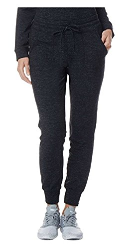 20 Ladies Fleece Pants - 7