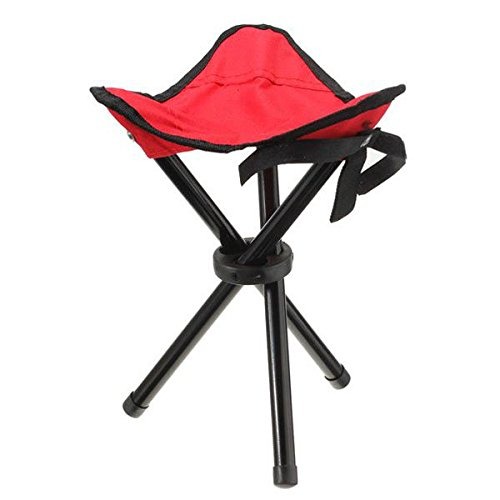 Reds Bar Stool Cincinnati Reds Bar Stool Reds Bar Stools