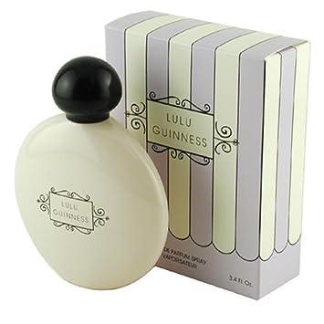 Lulu Guinnes By Riviera Concepts For Women. Eau De Parfum Spray 3.4 Ounces