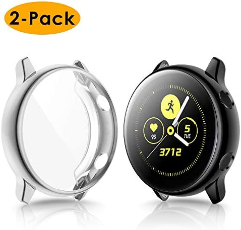 NANW Compatible All Around Protective Smartwatch