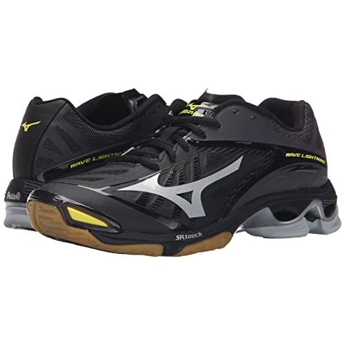 mizuno wave tornado x amazon official official argentina
