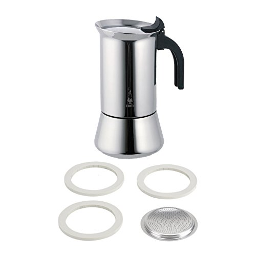 6 cup coffee maker electric - 6