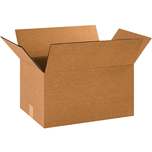 Boxes Fast 18