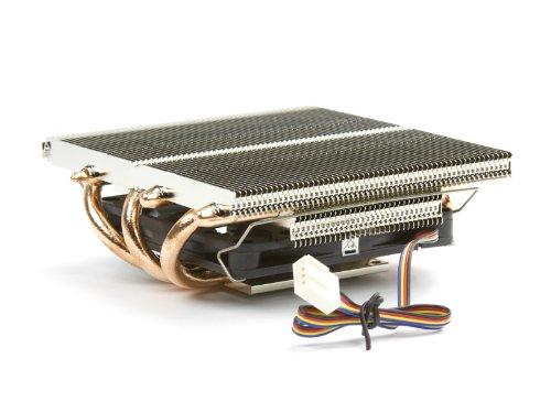 low profile 1155 cooler - 8