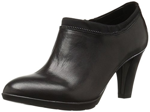Image of Anne Klein Women's Dalayne Ankle Bootie