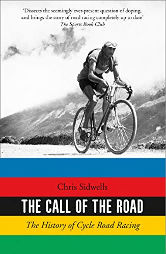 Pdf Outdoors The Call of the Road