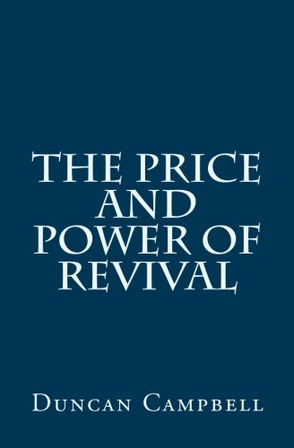 The Price and Power of Revival