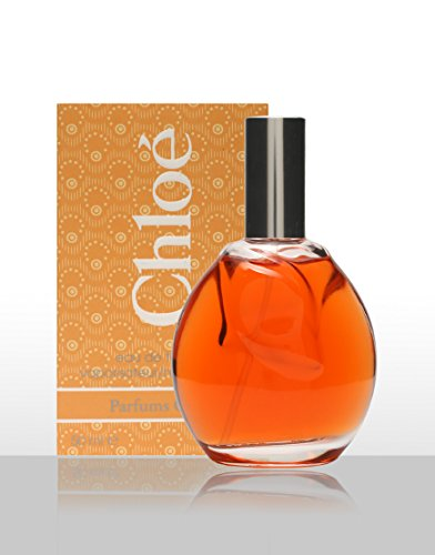 Chloe By Parfums Chloe 3 oz EDT, Women s