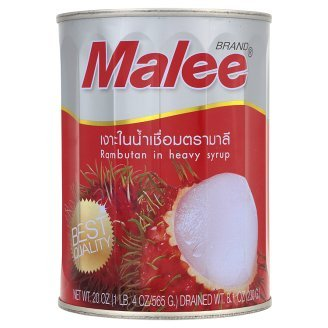 malee-canned-rambutan-in-heavy-syrup-20oz